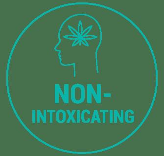 Non-Intoxicating